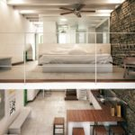 Casas Particulares Loft Habana