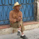 Habanero Kuba