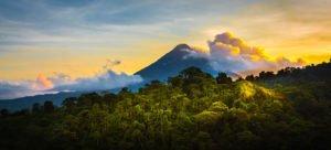 Costa Rica_Vulkan_Reisen