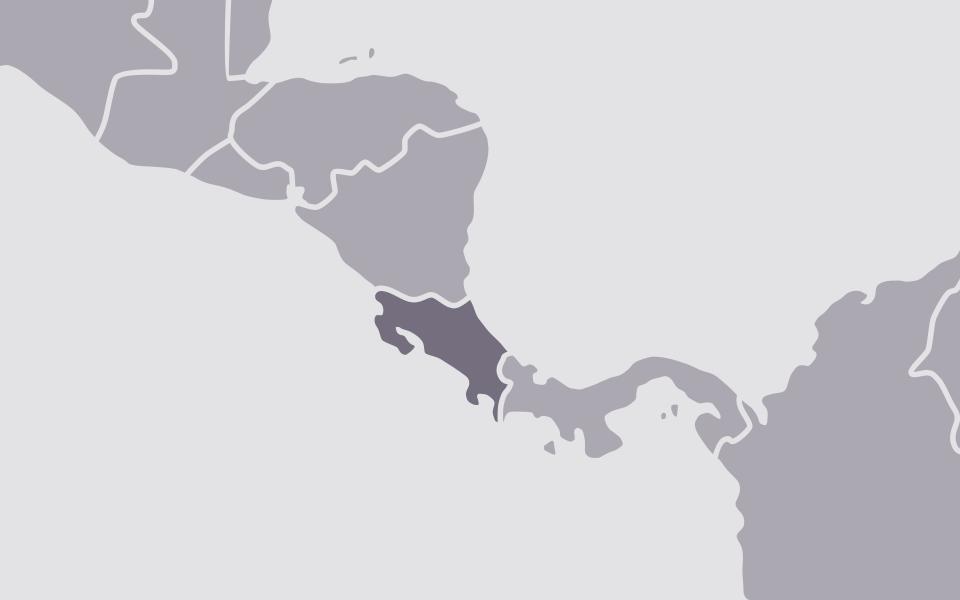 karte_costa-rica
