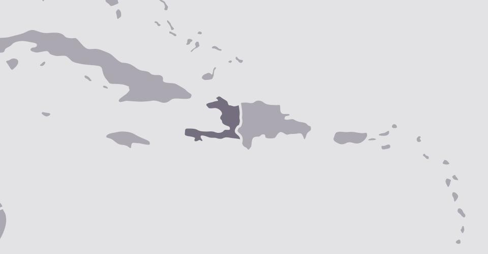 karte_haiti