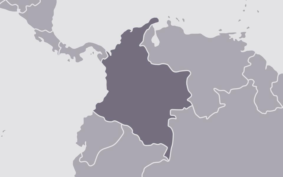karte_kolumbien