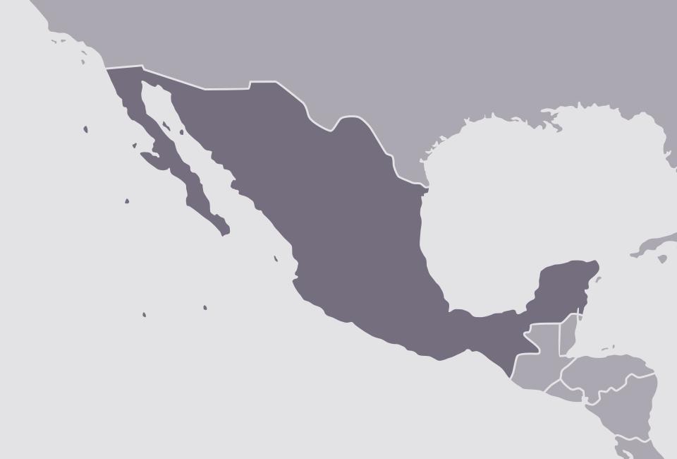 karte_mexiko