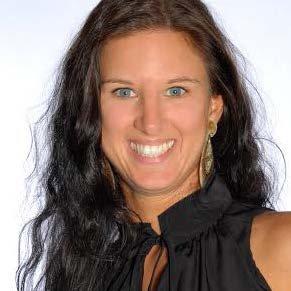 Desiree Gaito_Latin America Tours_Team_Uebersicht_Reiseexpertin