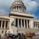 Habana City