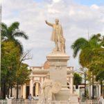 Kuba individual- Mietwagenrundreise