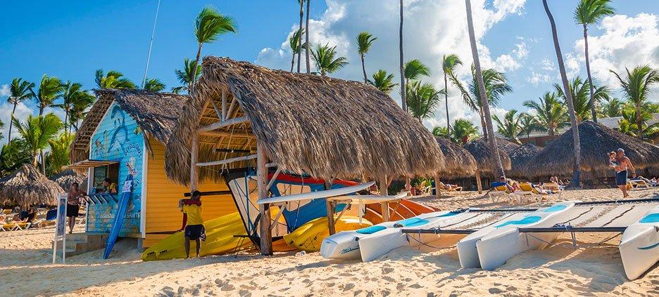 reiseziel-haiti