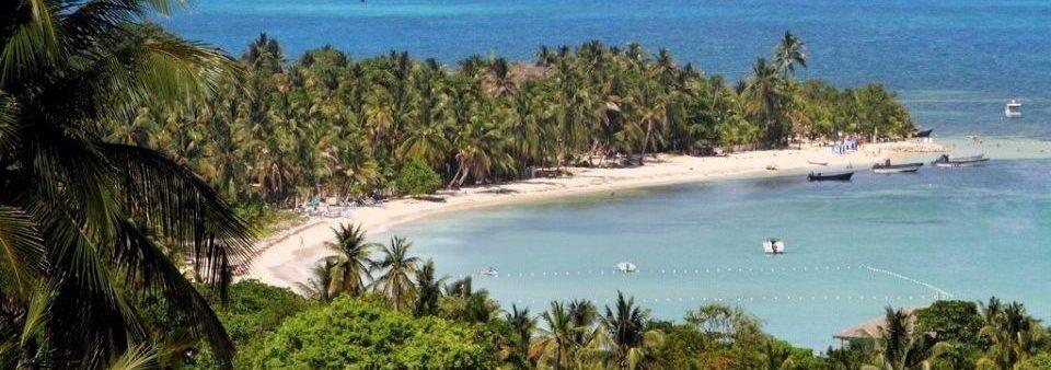 Kolumbien_Karibikinsel_San Andres_Reisen_Latin America Tours