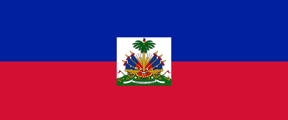 Haiti_Flagge_Nationalflagge_Reisen