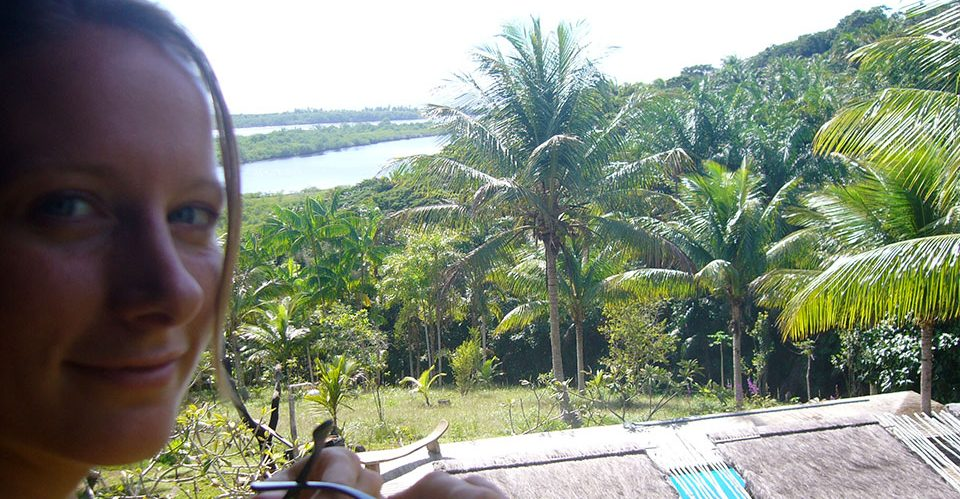 Maike Engler_Latin America Tours_Dschungel