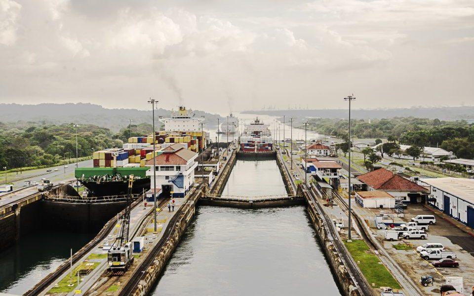 Panama_Maedchen_Reisen