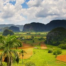 Cuba_Viñales_Latin_America_Tours