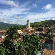 Trinidad_Kuba_Latin_America_Tours