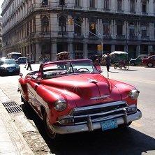 Kuba_Oldtimer_Havanna_Latin_America_Tours