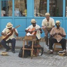 Havanna, Kuba, Latin America Tours, Reisen