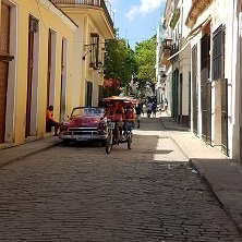 Latin_America_Tours_Kuba_Havanna