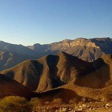 Latin_America_Tours_Mexico_Landschaft