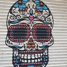 Latin_America_Tours_Mexico_Mexico City