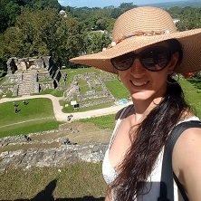 Latin_America_Tours_Mexico_Palenque
