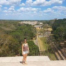 Latin_America_Tours_Mexico_Uxmal