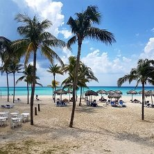 Latin_America_Tours_Kuba_Varadero