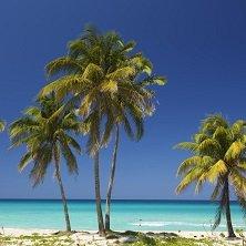 Latin_America_Tours_Cuba_Strand