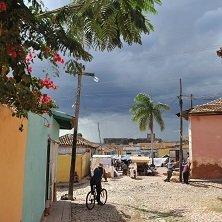 Latin_America_Tours_Kuba_Trinidad