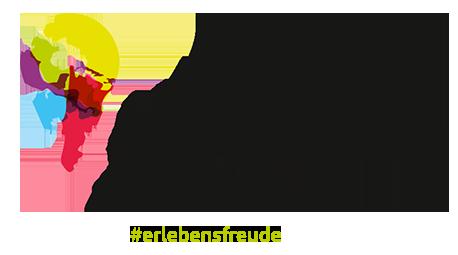 Latin America Tours