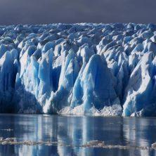 Argentinien, Perito Moreno Gletscher, Latin America Tour, Reisen