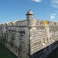 Yucatan, Mietwagenreise, Latin America Tours, Reisen