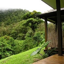El Silencio Lodge, Panama, Costa Rica, RundreiseMachu Picchu, Peru, Rundreise, Latin America Tours, Reisen