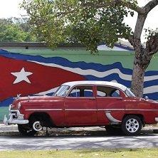 Kuba, Latin America Tours, Reisen, Oldtimer