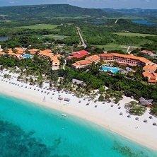 Kuba, Latin America Tours, Reisen, All Inclusive Hotel